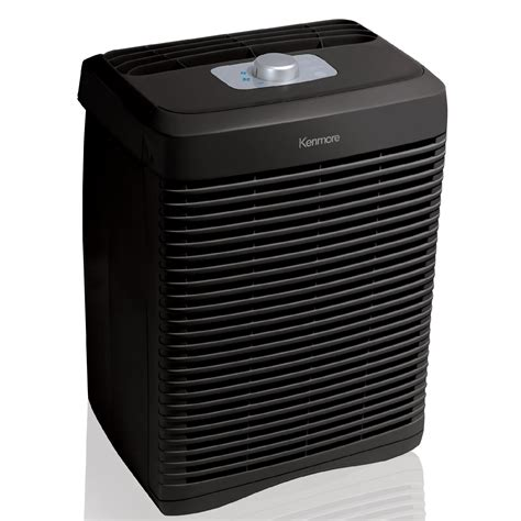 kenmore 2 filter air cleaner shop your way shopping earn points on tools appliances