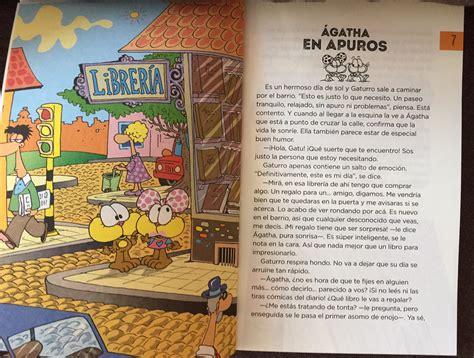 illustres execrables 8466661662 que pasa en cataluna libro para leer ahora cuento con vos derechos del nino