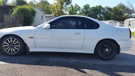 old car repair manuals 1994 honda prelude lane departure warning 1994 honda prelude right hand drive for sale in baytown texas united states