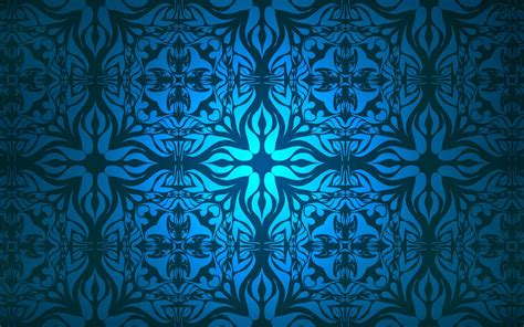 cool wallpaper patterns black and blue pattern wallpaper viewing gallery table