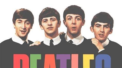 imagenes unicas de the beatles pon a prueba tus conocimientos sobre los beatles