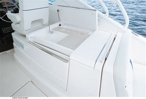 are tiara boats good quality research 2013 tiara yachts 3600 open on iboats