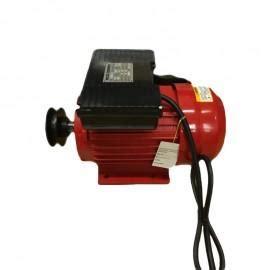Motor 3kw Monofazic by Motor Monofazat Electri 3 Kw Preturi Si Oferta