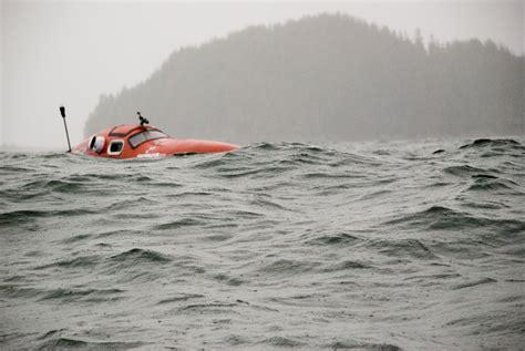 pedal boat calgary pedaltheocean sea trials
