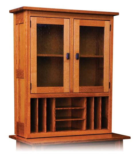 lateral file cabinet with hutch fmlt lateral file cabinet with hutch ikners