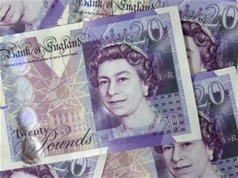 cambio sterlina italia previsioni sterlina inglese 2018