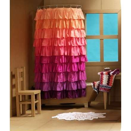 Funky Shower Curtains Shower Curtains Funky And Stylish The Bath Businessthe Bath Business