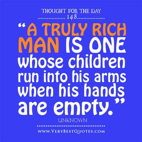 quotes dad arms quotesgram