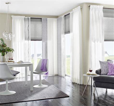 gardinen ideen fur sprossenfenster gardinen
