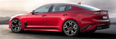 stinger gt price 2018 kia stinger gt price specs and release date carwow