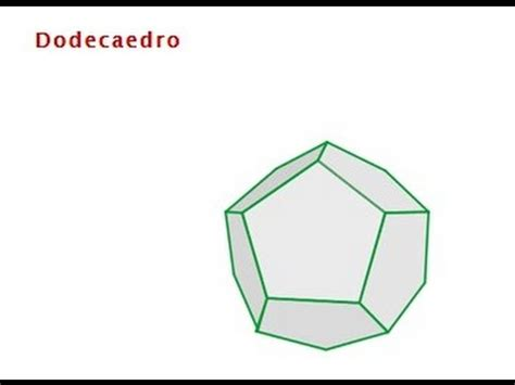 figuras geometricas de 12 lados nombre de las figuras geometricas youtube