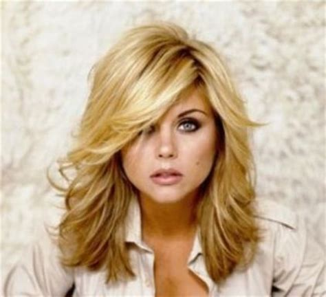 everyday hairstyles for layered hair 606 best images about hairstyles on pinterest