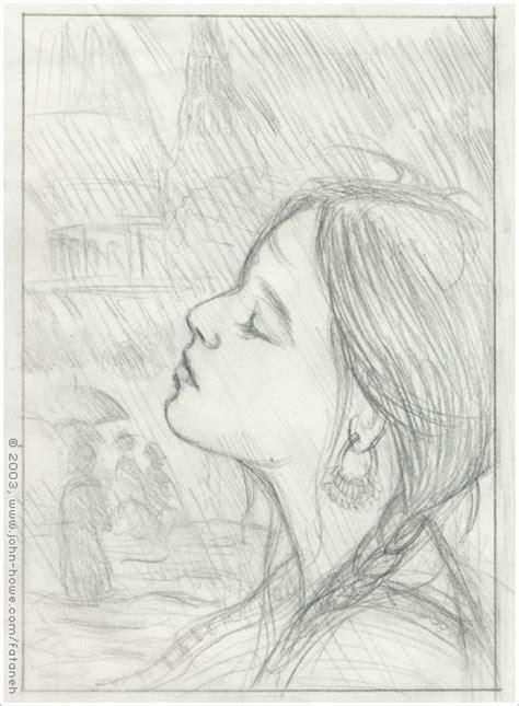 sketch book lumen fataneh illustrator portfolio home illustration