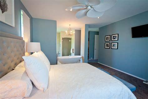 interior design gold coast erica fanning interior styling