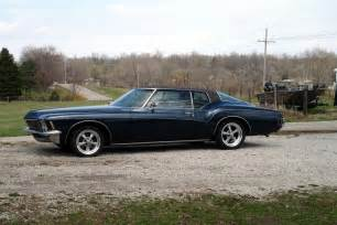 Buick Riviera 1971 For Sale Mauls S 1971 Buick Riviera In Kansas City Mo