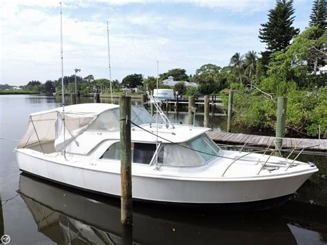 express model boats for sale bertram express boats for sale boats