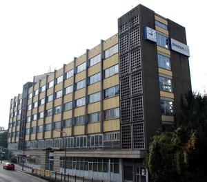 sparda bank frankfurt filialen liste der sparda bank filialen linzwiki