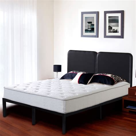 bed backboard 100 bed backboard uncategorized white bed headboard