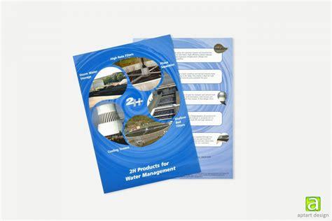 design leaflets online uk leaflet design graphic design in oxford