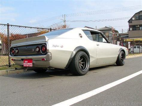 datsun 120y project datsun 120y coupe 1974 d i y projects