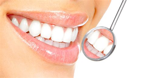 7 Reasons To Get Your Teeth Whitening Procedure Done By A Pro by Whiten Your Teeth Pine Tree Dental