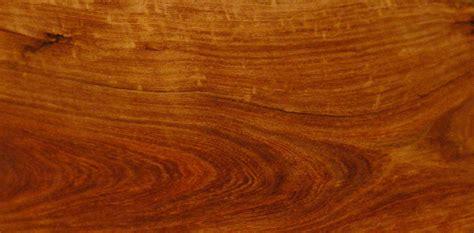 mesquite woodworking mvw mesquite lumber mesquite milled lumber mesquite