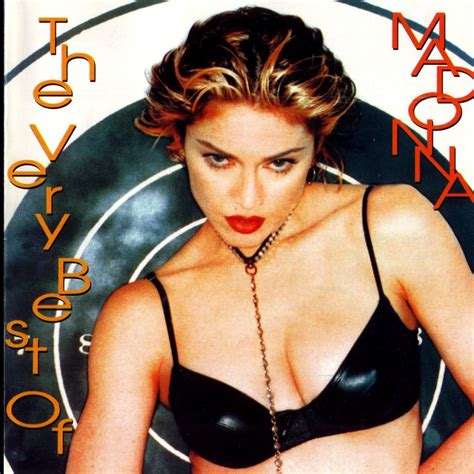 download mp3 album madonna the very best of madonna mp3 buy full tracklist