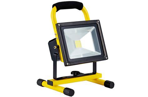 Lu Sorot Led Work Light 20 W le de travail portative jusqu 224 42 de rabais
