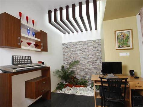 kerala house plans  estimate    sqft home design