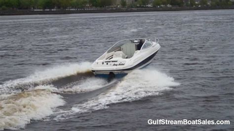 bayliner capri boats reviews bayliner 2052 ls capri for sale gulfstream boat sales