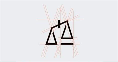 imagenes de simbolos juridicos 35 logotipos de abogados dise 241 o gr 225 fico