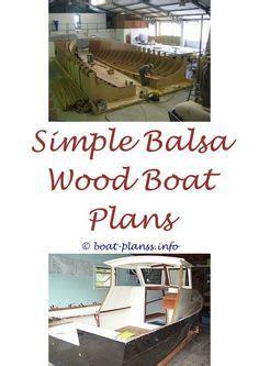archeage fishing boat speed best 25 lowe pontoon boats ideas on pinterest pontoons