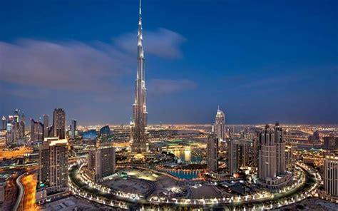city top flore background dubai city tour burj khalifa at the top 125th floor dubai aquarium and underwater zoo