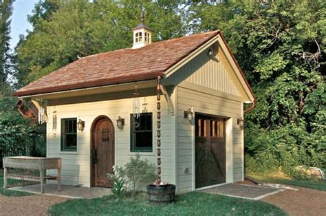 best shed designs best garden shed detail freshouz