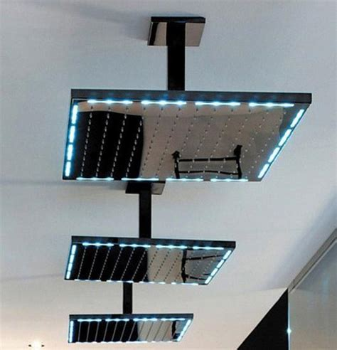 led lights interior design modern interior design ideas to brighten up rooms with led