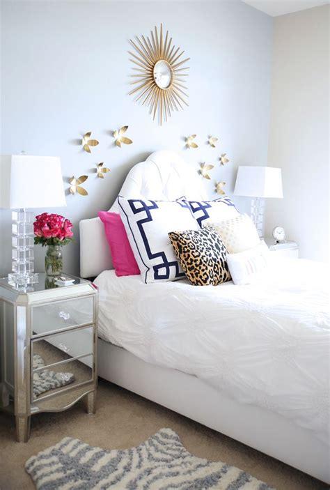 leopard bedroom decor best 25 leopard bedroom decor ideas on pinterest