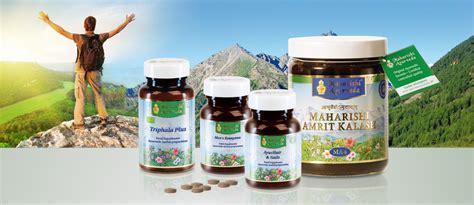 food or supplements food supplements maharishi ayurveda