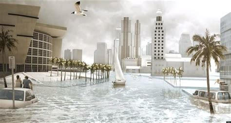 Dade Clerk Of Courts Search Miami Dade Clerk Of Courts Calls For Sea Level Rise Superfund Wlrn