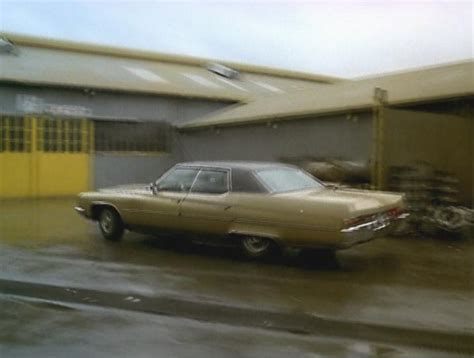 1971 buick electra 225 specs get last automotive article 2015 lincoln mkc makes its
