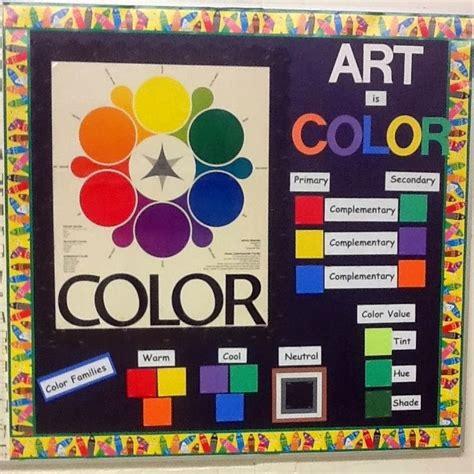 ms allen s room room bulletin board ideas