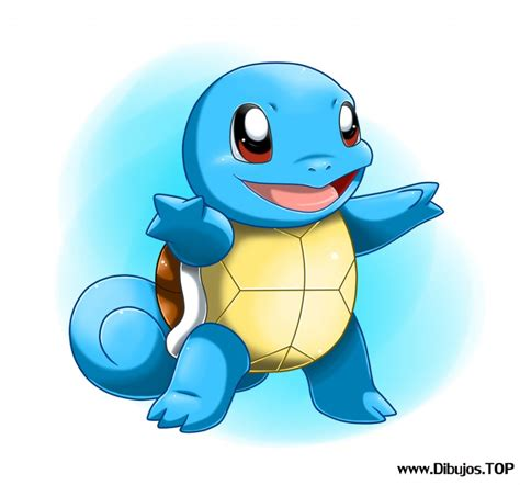 Kaos Go 08 Squirtle squirtle images images