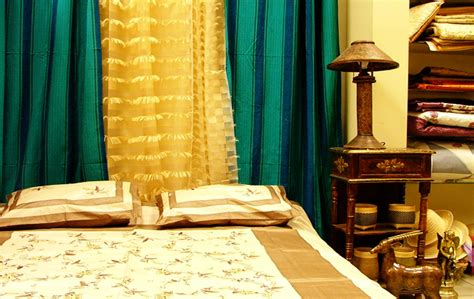 decorating indian home ideas indian home decor ideas