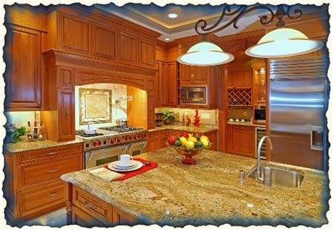 Granite Countertops Des Moines by Des Moines Countertops
