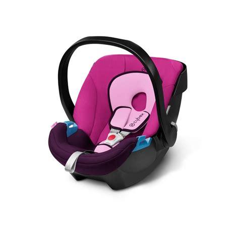 silla bebe cybex cybex silla de coche beb 233 aton baby moon