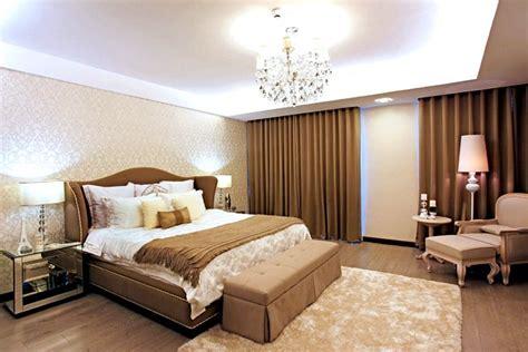 kim chiu bedroom 6 leading ladies bedrooms rl