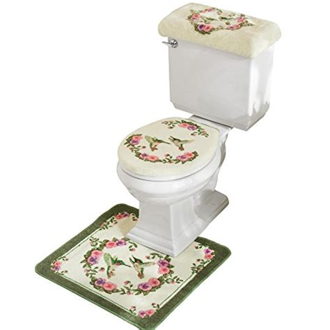 hummingbird bathroom accessories collections etc hummingbird bathroom toilet accessories