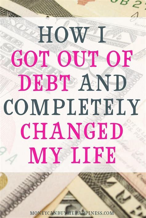 debt images  pinterest debt payoff