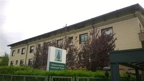 casa riposo casa di riposo tradate per anziani prezzi e disponibilit 224