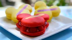 cute sweets from jolly holiday bakery cafe
