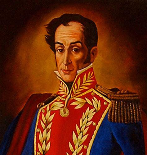 Imagenes Sobre La Vida De Simon Bolivar | estas son algunas frases c 233 lebres del padre de la patria